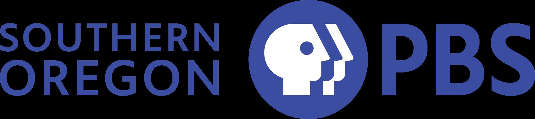 KSYS_Logo_Color CMYK (003)