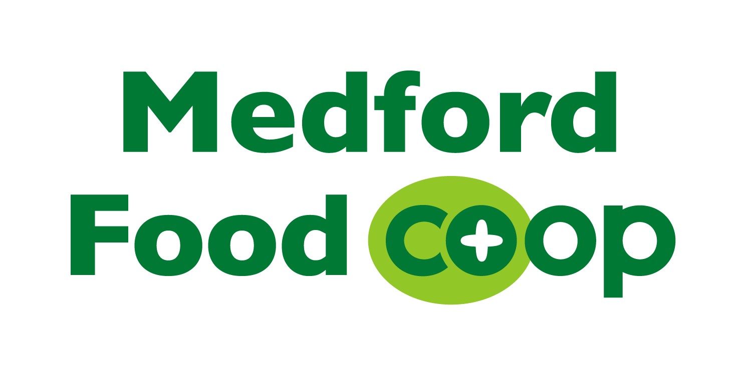 Medford_Food_Co+op_Logo_RGB